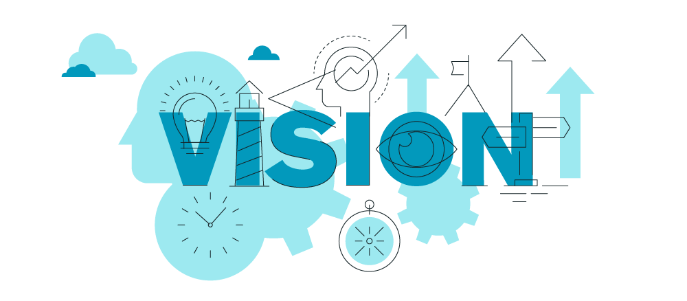 our vision statement inner spark robotics lego clip art black and white lego clip art black and white