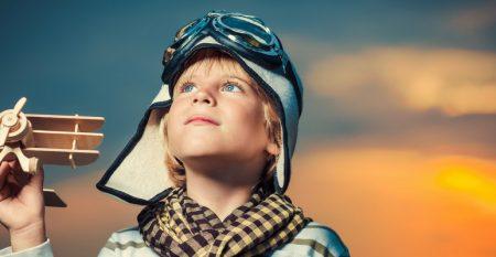 innovator kid